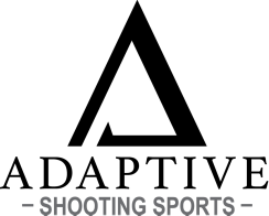 Adaptive Shooting Sports - Pawling, NY